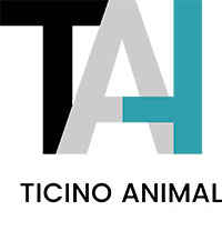 TAH - Ticino Animal Hospital